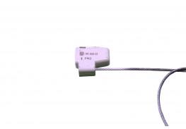 ЗПУ ТП 350-01