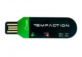 Датчик температуры Tempaction