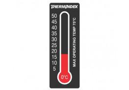 Термоиндикатор-термометр многоразовый Hallcrest Thermindex