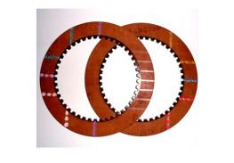 Термоиндикаторная краска однотемпературная Hallcrest SC