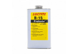 LOCTITE FREKOTE B15 1L