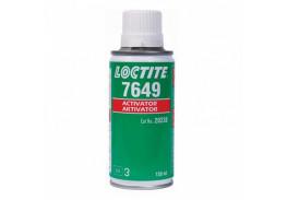 LOCTITE SF 7649 150ML
