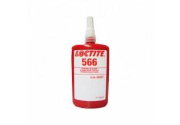 LOCTITE 566 250ML