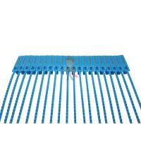 Роторная пломба Ротор-2 - Пломба пластиковая ЭКОТРЭК