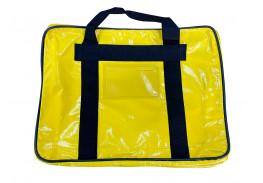 Пломбируемая сумка МПС-0011