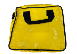 Пломбируемая сумка МПС-0002