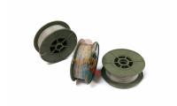 Роторная пломба Ротор-3 - Проволока пломбировочная витая 0,50 мм