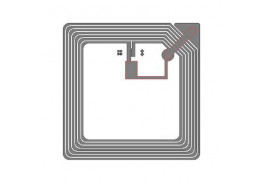 RFID метки