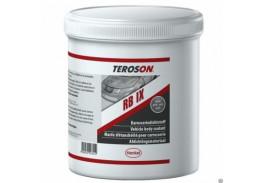 TEROSON RB IX 38KG