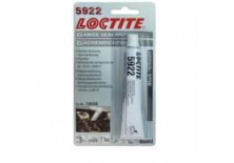 LOCTITE MR 5922 60ML