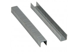 Скобы 73/06 для степлера HSP-12 (5000 шт)