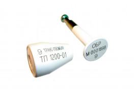 ЗПУ ТП-1200-01