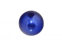 Неодимовый магнит шар 5 мм, синий