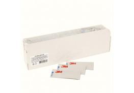 Cалфетки очищающие 3M, для ухода за очками, 100 шт. в индивидуальных упак.
