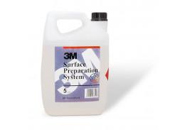 Жидкость для подготовки поверхности Surface Preparation System, 5 л