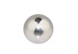 Неодимовый магнит шар 6 мм, жемчужный