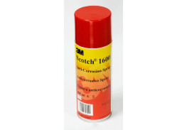Антикоррозионный аэрозоль Scotch® 1600, 400 мл